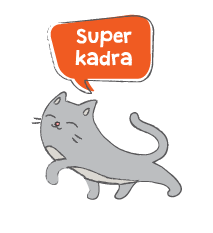 akademia-junior-super-kadra