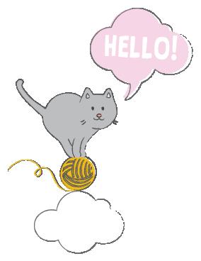 kot-hello