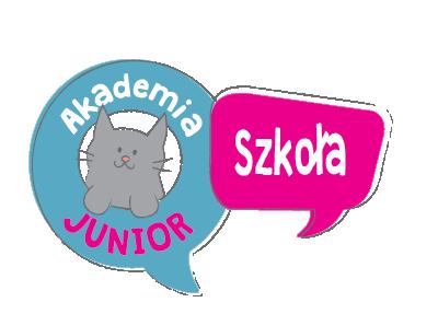 szkola-icon-2