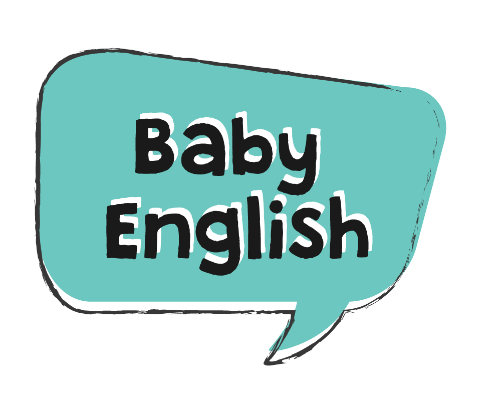 baby-english-hover