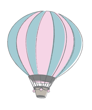 hot-air-balloon-big