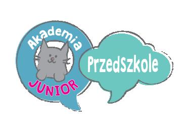 Przedszkole językowe Konin