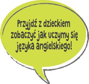 lekcje pokazowe angielskiego