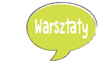warsztaty-logo-hover