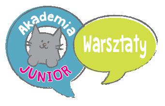 warsztaty-logo