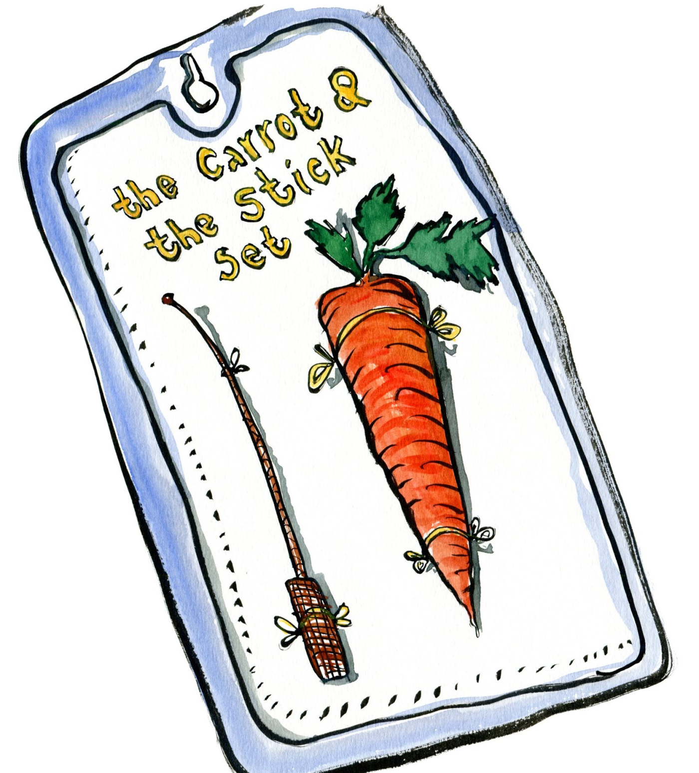 c0777-carrot-stick-set-e1566394574500