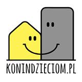 konin_dzieciom_logo
